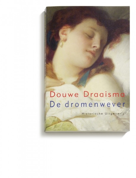 The dreamweaver