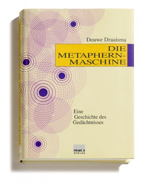 Die Metaphernmaschine
